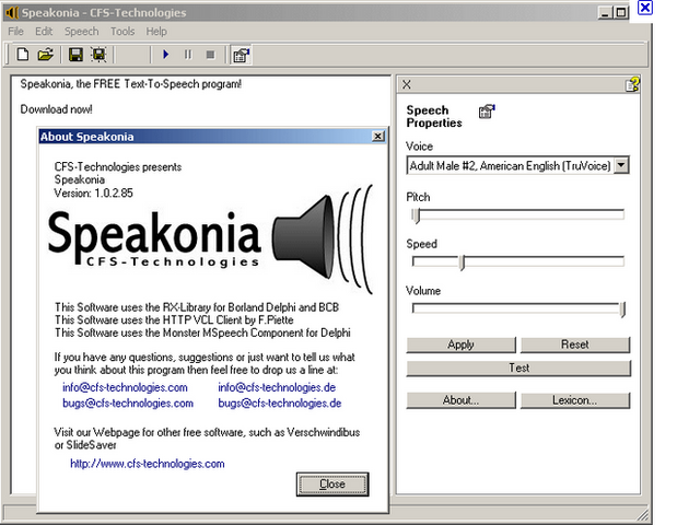 File:Speakonia.png