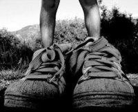File:Big shoes.jpg