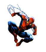 File:Spiderman.png