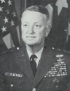 John J. Tolson III (LTG)