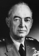 Andrew P. O'Meara (GEN)