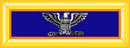 Colonel (US Aviation)