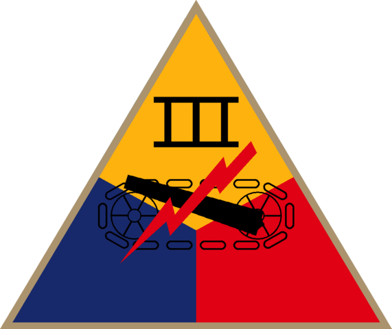 File:III Armored Corps.png