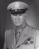 William H. Simpson (GEN)