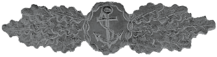 File:Naval Combat Clasp (silver).png