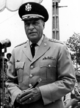 Paul D. Harkins (GEN)