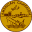 American Campaign Medal (medal only)
