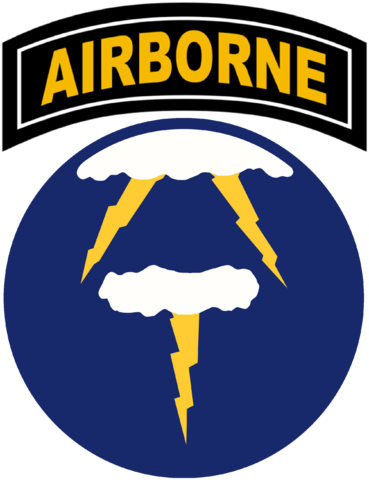 File:21st Airborne Division.png