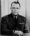 Walter L. Weible (MG)