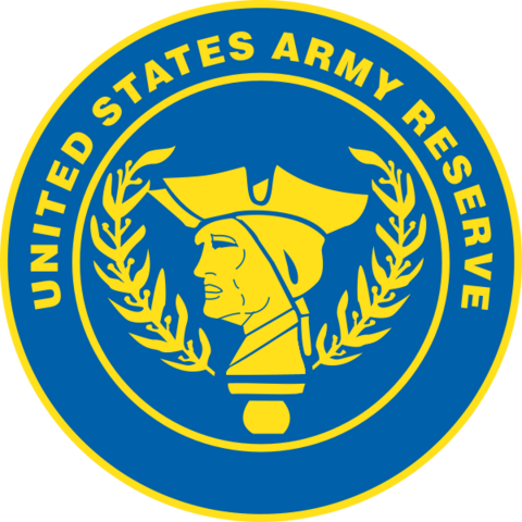 File:US Army Reserve.png