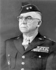 William R. Schmidt (MG)