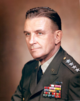George R. Mather (GEN - SOUTHCOM)