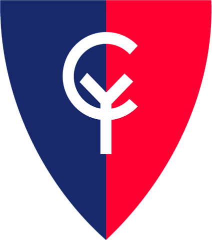 File:38th Infantry Division.png