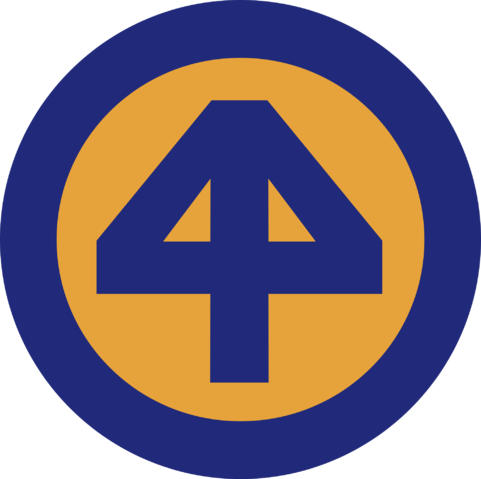 File:44th Infantry Division.png