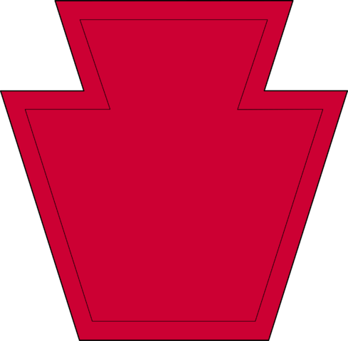 File:28th Infantry Division.png