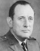 Ashton H. Manhart (LTG)
