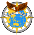 United States Pacific Command (badge)