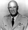 Guy S. Meloy, Jr. (GEN)