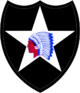 2nd Infantry Division (US)