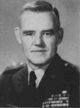 Ernest Graves, Jr. (MG)