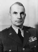 James E. Chaney (MG)