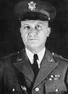 William S. Key (MG)