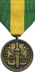 Mexican Border Service Medal (full)