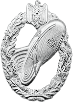 File:Ballon Observers Badge (silver).png