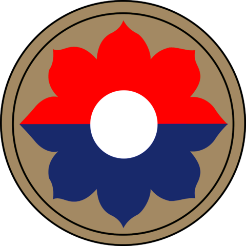 File:9th Infantry Division.png