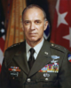 Robert M. Shoemaker (GEN - FORSCOM)