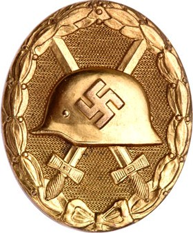 File:Wound Badge 1944 (Gold).jpg