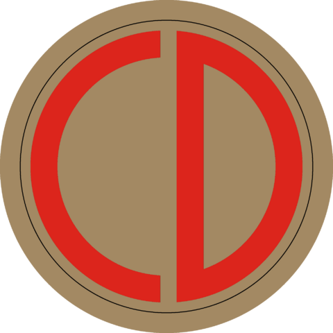 File:85th Infantry Division.png