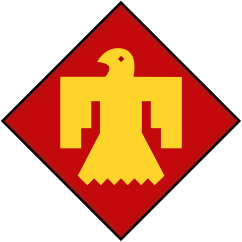 File:45th Infantry Division.png