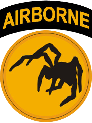 File:135th Airborne Division.png