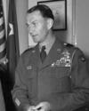 James M. Gavin (MG - VII Corps)