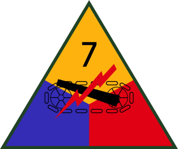 File:7th Armored Division.png