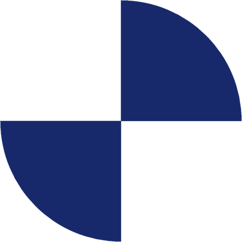 File:IV US Corps.png