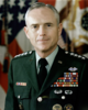 John A. Wickham, Jr. (GEN1)