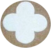 88th Infantry Division alternative2