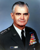 William C. Westmoreland (GEN1)