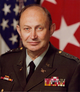 Richard G. Trefry (LTG)