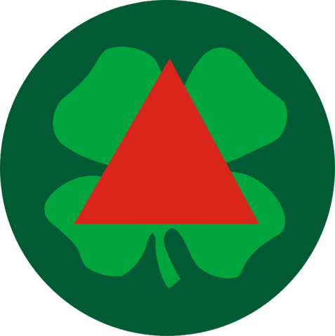 File:XIII US Corps.png