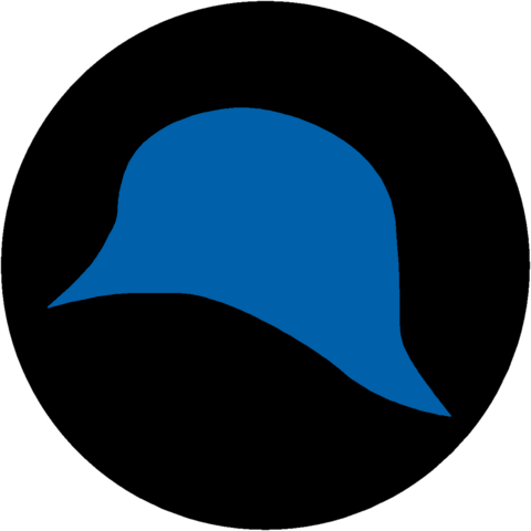 File:93rd Infantry Division.png