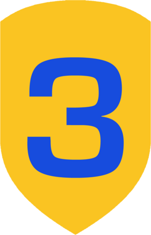 File:3rd Cavalry Division.png
