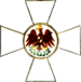 Order of the Red Eagle (Medal only)