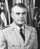 Dwight E. Beach (GEN - USARPAC)