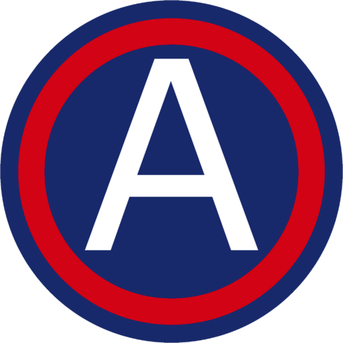 File:Third Army (United States).png