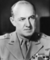 William E. Shed, Jr. (MG)