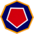 85th Infantry Division variant