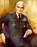Bernard W. Rogers (GEN)
